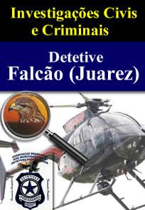 Juarez Falcao